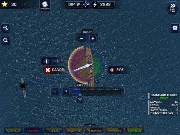 《大海战2》