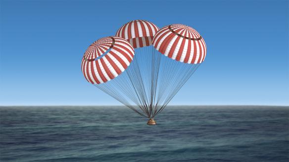 《巴兹的太空经理计划》