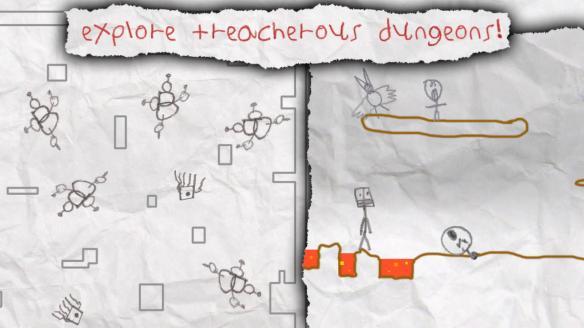 《大陆:孩子做的游戏》