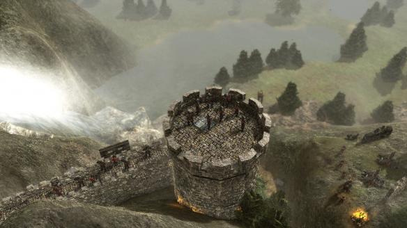 《要塞3》