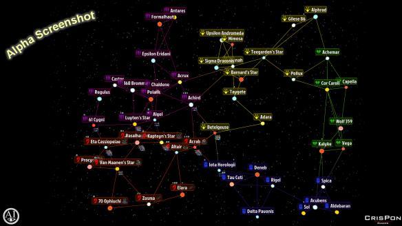 《银河继承者》