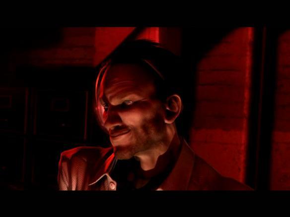 《吸血鬼卓古拉:三部曲》