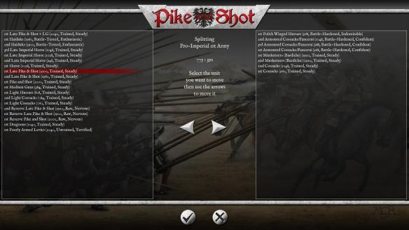 《刺杀与射击:战役》