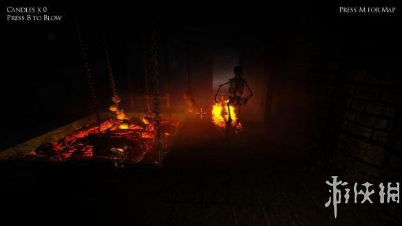 《地下城噩梦2:回忆》