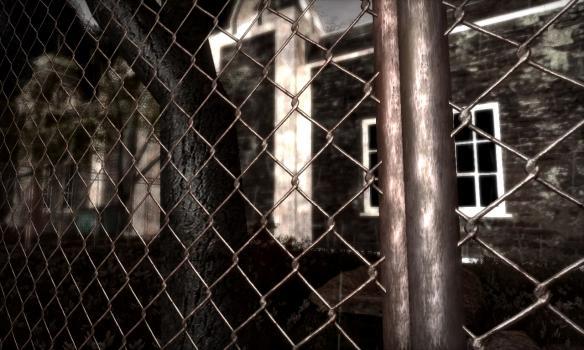 《边缘:失落之章》