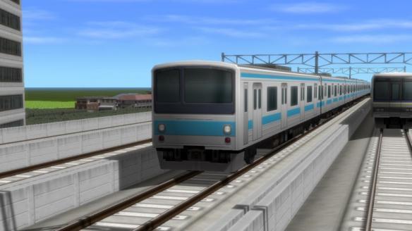 《A列车9 V4.0:日本铁路模拟》