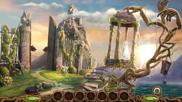 《最后的梦:开发者版》