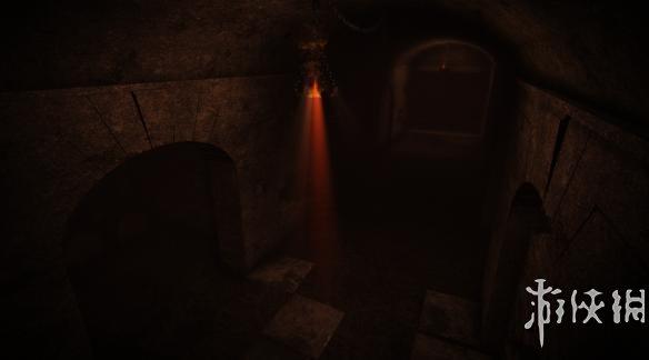 《木制地板2:复活》