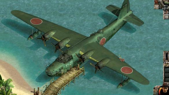 《盟军敢死队2:勇往直前》