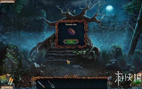 《失落领地:黑暗霸主》