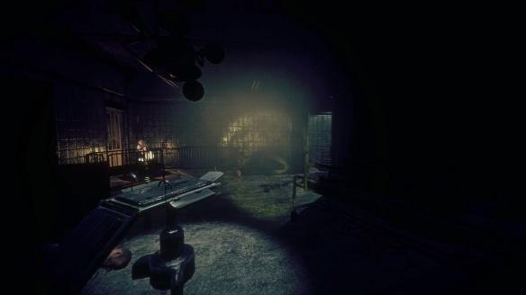 《幻影幽灵》