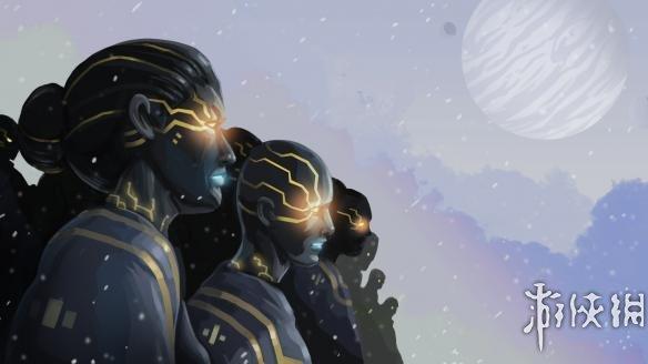 《翡翠6:基地指挥官》