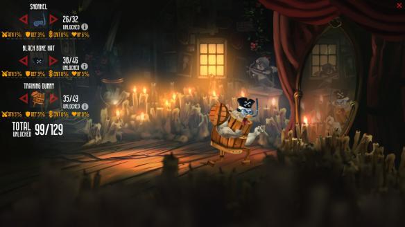 《小鸡刺客:羞辱之王》