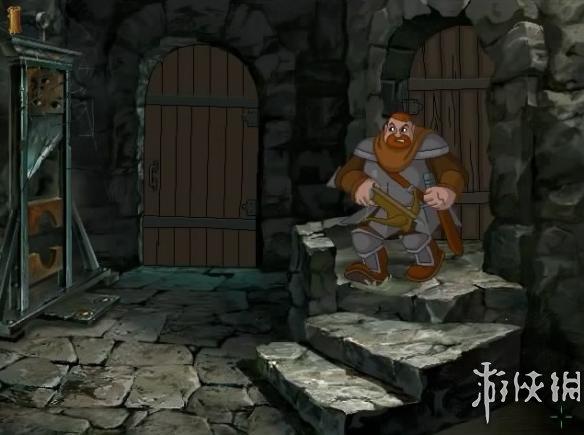 《魔兽争霸:氏族之王》