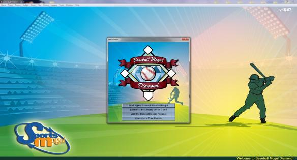 《棒球巨星:钻石》