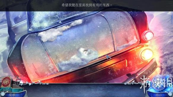 《犯罪密档:血色百合》