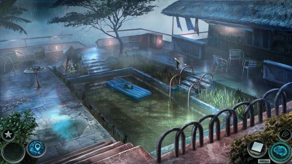 《迷宫2:断塔》