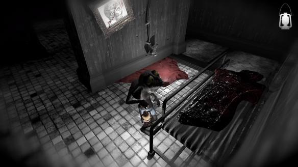 《锂:病囚39号》