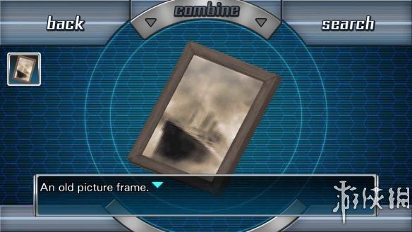《极限脱出:九进制游戏》