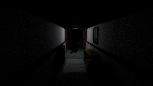 《阴影2:背叛》