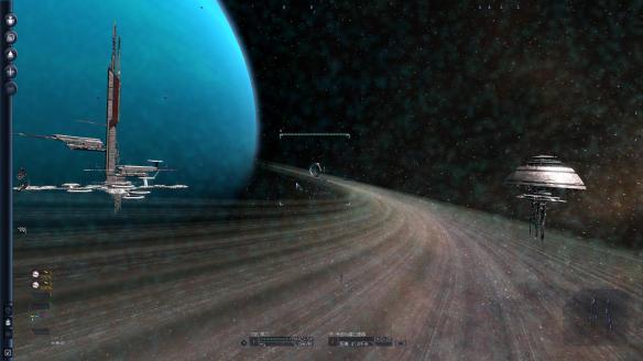 《X3:地球人冲突》