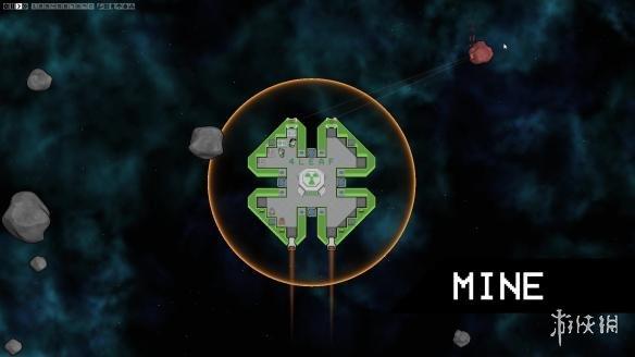 《星舰理论》
