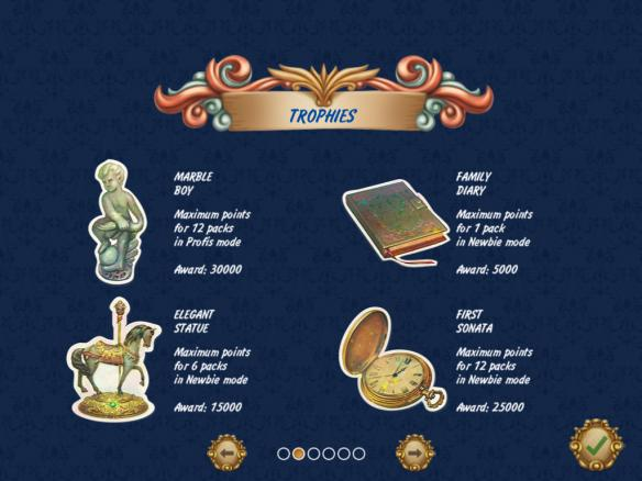 《纸牌游戏:维多利亚野餐2》