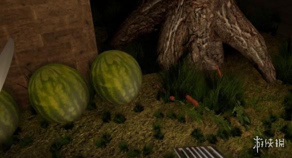 《厨房模拟2》