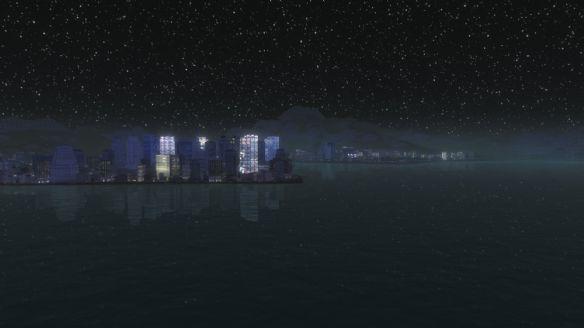 《都市运输2:收藏版》
