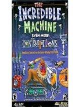 《不可思议的机器》 免DVD光盘版