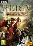 《统治:国家冲突》 免DVD光盘版