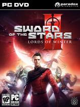 《星际之剑2:凛冬...