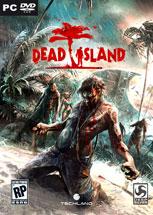 《死亡岛》