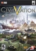 《文明5完整版》...