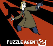 《谜题侦探2》