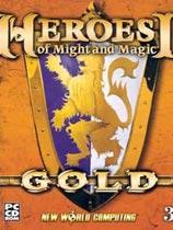 《魔法門之英雄無敵2黃金典藏版》
