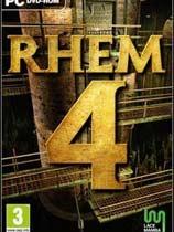 《回归之路4:黄金碎片》 免DVD光盘版