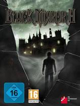 《黑镜2》 免DVD光盘版