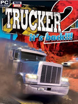 《卡车司机2》...
