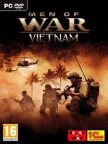 《战争之人:越南...