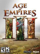 《帝国时代3:完全珍藏版》 免DVD光盘版