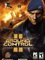《地面控制2逃脱计划》