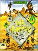 《原始新人类》 免DVD光盘版