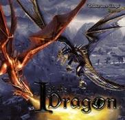 《龙之国度》 免DVD光盘版