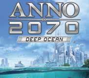 《纪元2070:深海...