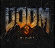 毁灭战士3:BFG版 汉化完整硬盘版