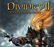 《神界2:开发者版》 免DVD光盘版