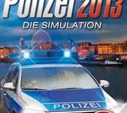 《模拟警察2013》 免安装中文绿色版