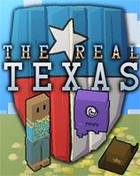 《真正的德克萨斯》 免DVD光盘版