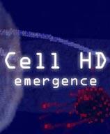 《细胞世界:浮现》